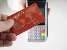 emv pci compliance